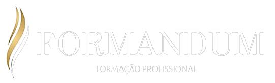 Formandum