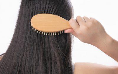 Mitos e verdades sobre o cabelo