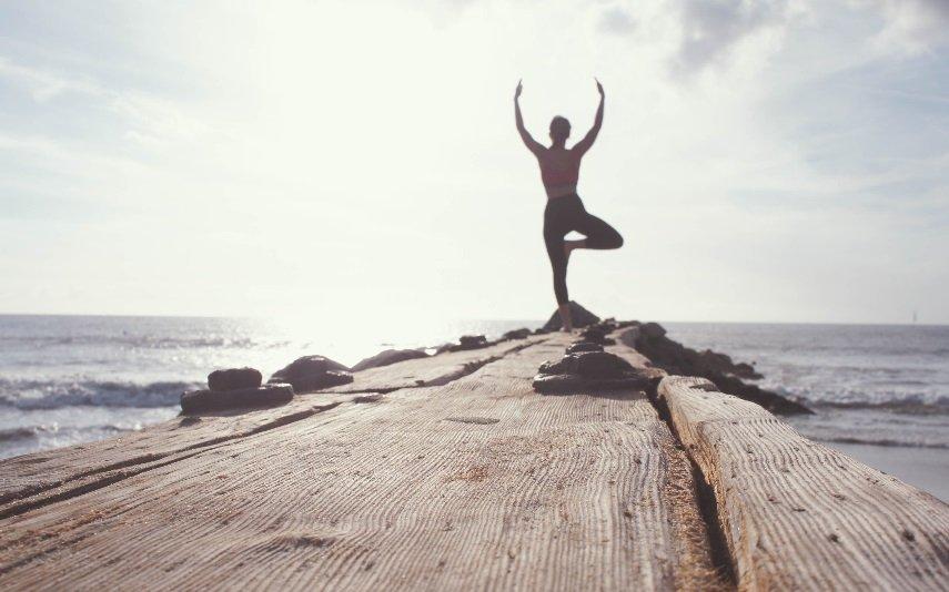 Vida saudável: 5 dicas