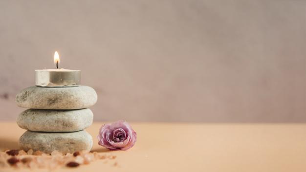 Quais as vantagens de recorrer à aromaterapia?