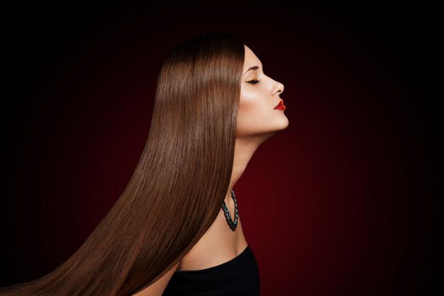 Como o cronograma capilar ajuda a atingir um cabelo brilhante e saudável