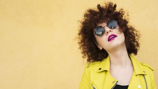 Conselhos para a manutenção do cabelo encaracolado