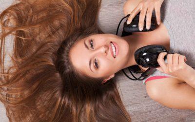 Como cuidar dos seus cabelos