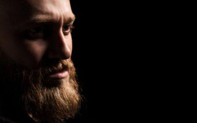 As barbas mais populares do momento