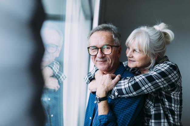 Como cuidar de si depois dos 50