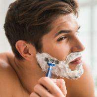 Sete passos para garantir uma barba cuidada