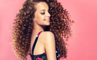 Mitos sobre o cabelo que nascem da cultura popular!