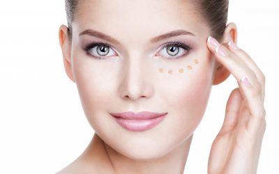 10 passos para uma pele (sempre) perfeita