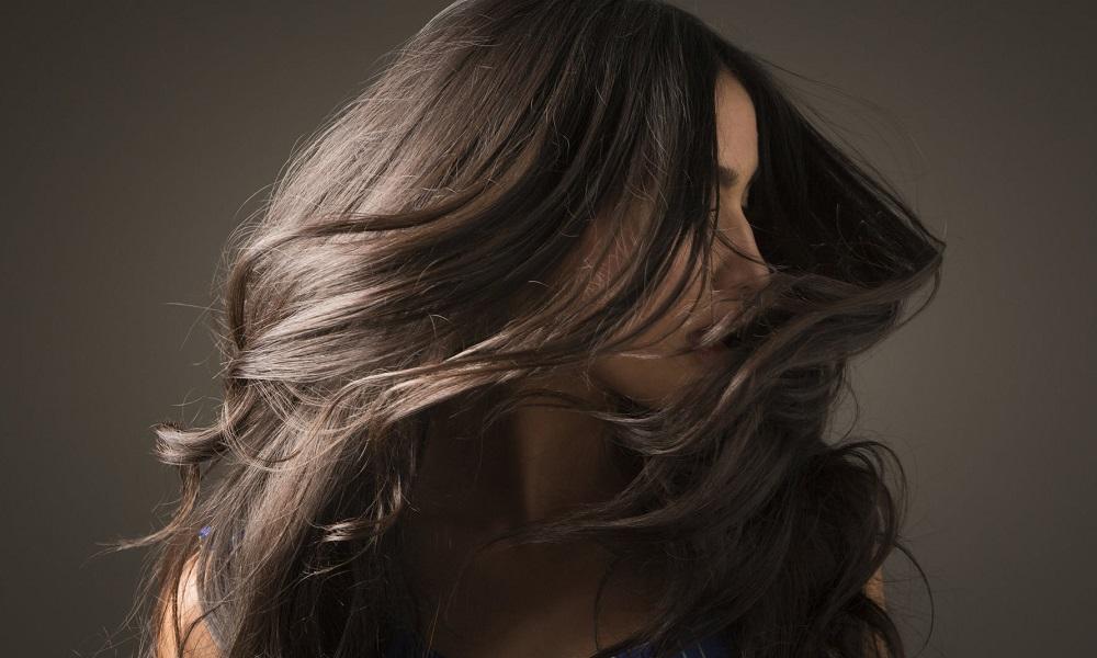 Dicas para manter o seu cabelo saudável