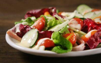 Como fazer dos alimentos um medicamento natural
